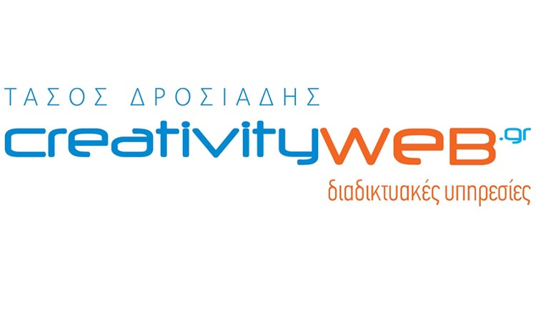 Creativity Web