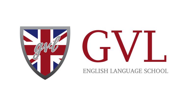 GVL English