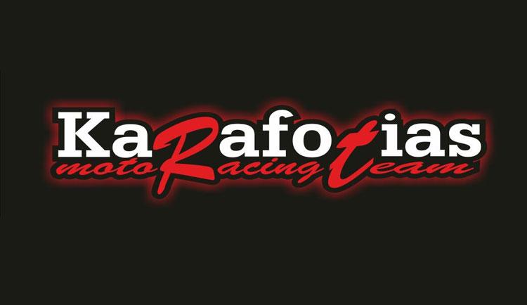 Karafotias Moto