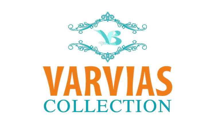 Βαρβίας Collection