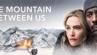 Το βουνό ανάμεσά μας